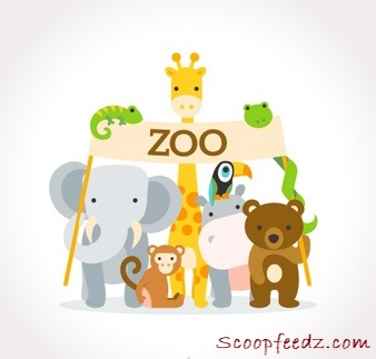 Short Essay on Zoo Visit, A trip to the Zoo Short Story, Essay on zoo in English, Zoo Description Essay