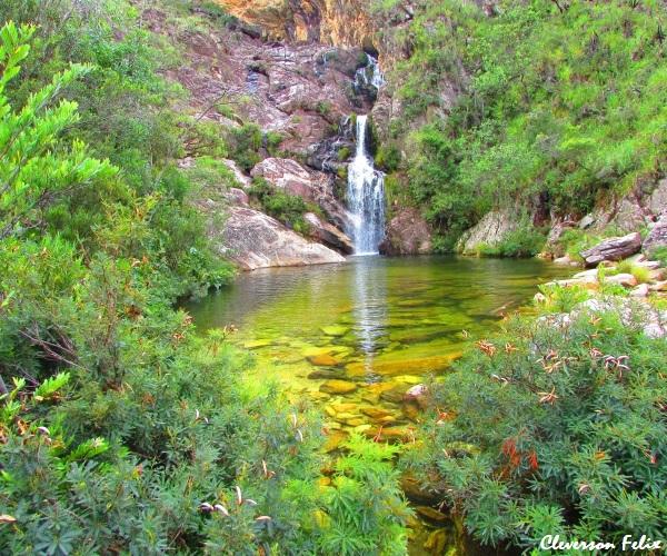 cachoeira-do-Gavião