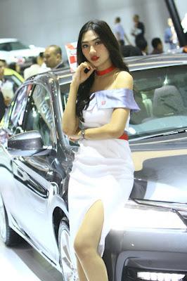 spg mobil indo spg mobil iims 2015 spg mobil indonesia youtube  spg mobil di iims dj spg mobil