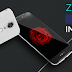 Zopo Speed8‬-World's First Deca-Core Smartphone