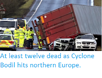 http://sciencythoughts.blogspot.co.uk/2013/12/at-least-twelve-dead-as-cyclone-bodil.html