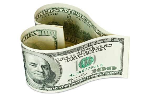 amor-riqueza-afirmaciones