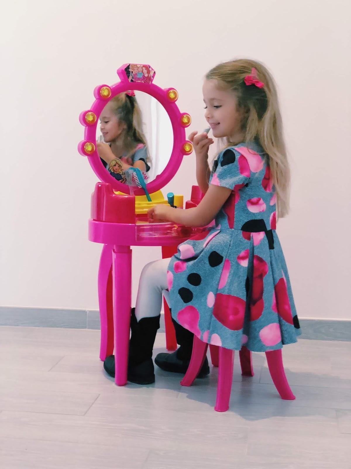 Birthday Baby-Girl: non avere fretta di crescere!