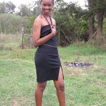 KENYAN GIRLS HOT PHOTOS Hot Girls S