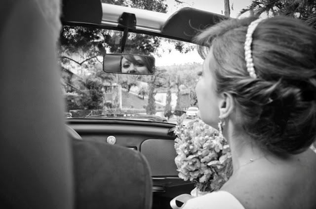 romantico-vintage-noiva-po-arroz-carro-fusca-1
