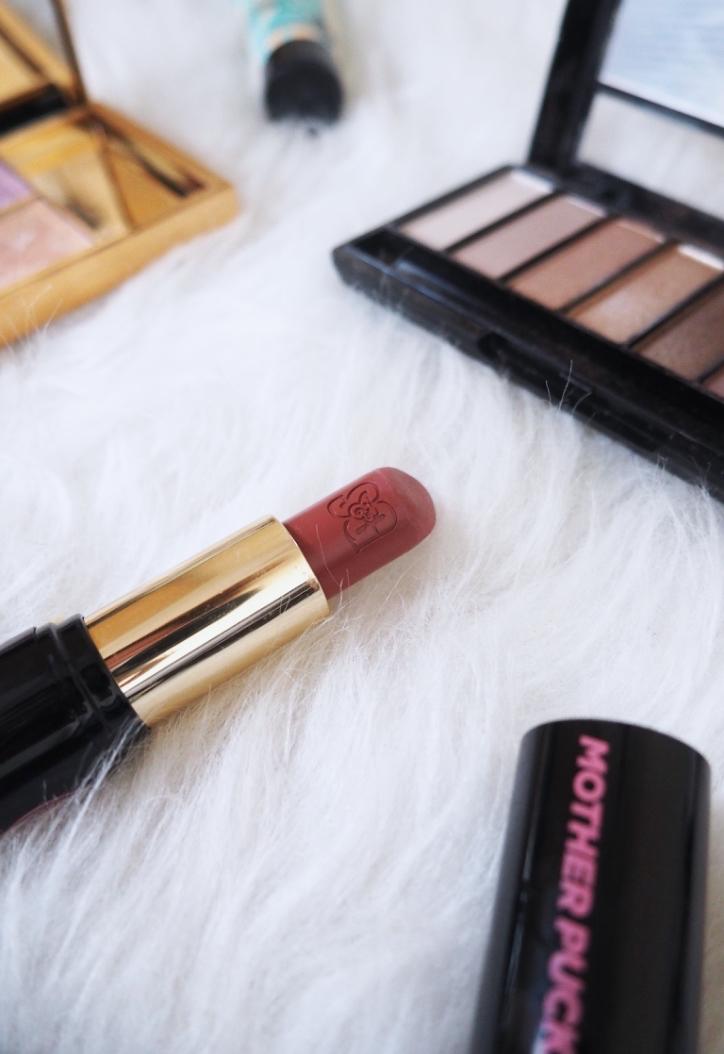 Soap And Glory MotherPucker Lipstick