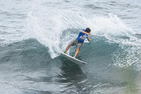 9 Lucas Silveira Azores Airlines Pro foto WSL WSL POULLENOT