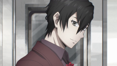 Caligula Episode 1 Subtitle Indonesia
