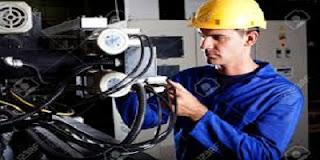 https://www.jobsinfo.web.id/2018/07/lowongan-operator-cibitung-pt-sparindo.html