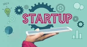 Ahli Mutlak yang Anda Butuhkan Dalam Membangun Startup 5 Ahli Mutlak yang Anda Butuhkan Dalam Membangun Startup
