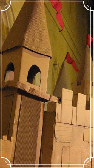 אטרקציות בירושלים