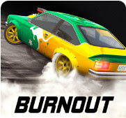Torque Burnot Mod v1.9.1 Apk Data [Unlimited Money] For Android