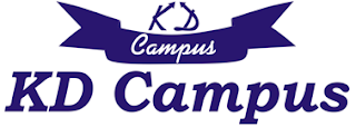 "KD campus Delhi has announced a ""new batch"" for the upcoming different parallel of government exams in SSC & PO."
