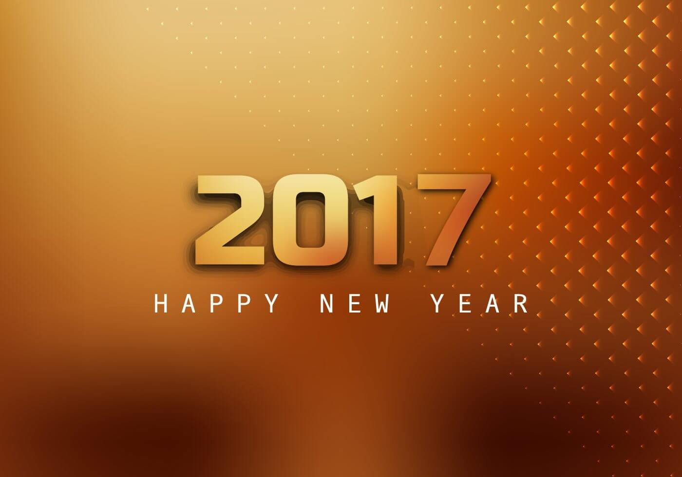 Happy New Year Quotes Wishes Messages Greeting Sms 2017 Happy