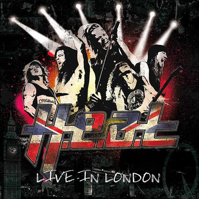 http://rock-and-metal-4-you.blogspot.de/2015/02/cd-review-heat-live-in-london.html