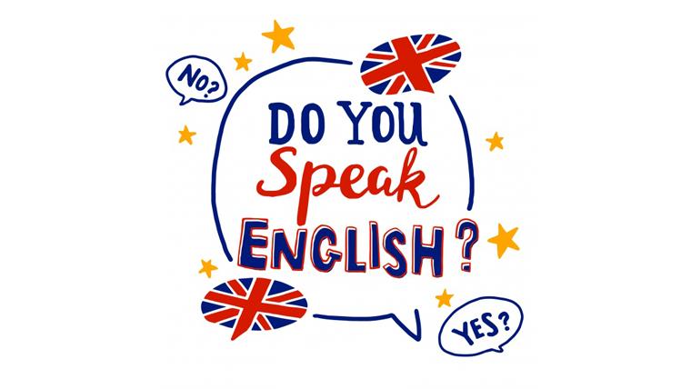 Curso de Inglês para iniciantes - online e gratuito