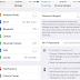 Cara Mengganti Password Hotspot di iPhone, Begini caranya