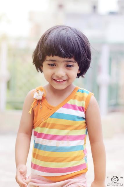 innocent kid, portfolio, kid portfolio, child portfolio, shashank mittal photography, shashank mittal, photography, photographer