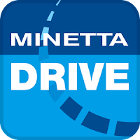 http://www.greekapps.info/2017/11/minetta-drive.html#greekapps
