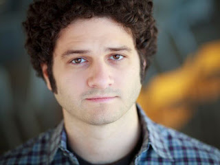 Dustin Moskovitz Youngest billionaires