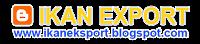 http://ikaneksport.blogspot.co.id/2017/03/prosedur-pengiriman-ikan-segar.html