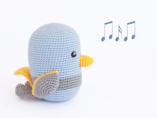 amigurumi-bird-free-pattern-pajarito-patron-gratis