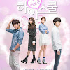 RECOMENDACIÓN DRAMA: High School - Love on