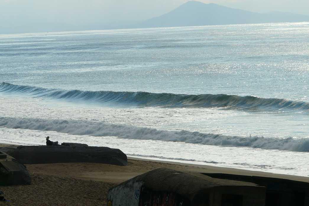 surf landas 06