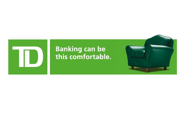 Td bank system down 2017 : antoniaeyre7wtl gq