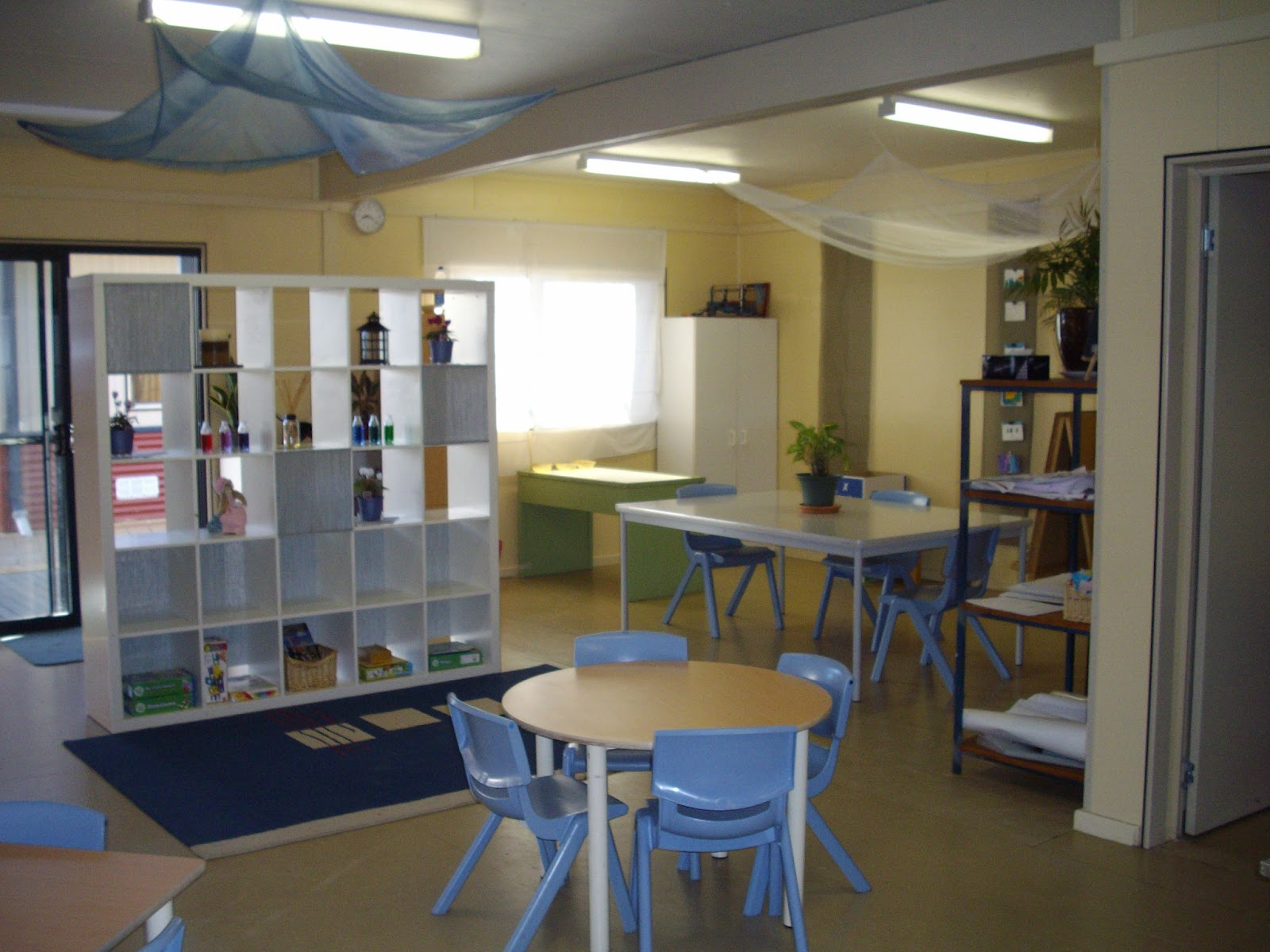 classroom - photo #33