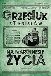 http://lubimyczytac.pl/ksiazka/4859045/na-marginesie-zycia