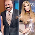 @IAmSteveHarvey sits down with Miss Universe & Miss Colombia on his show