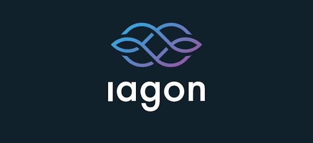 IAGON