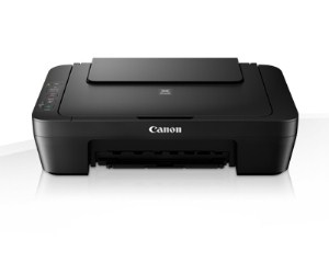 Canon Mg2540s Drivers Free Download