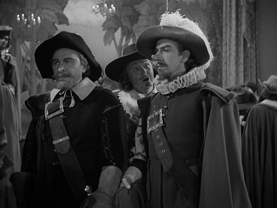 analysis of cyrano de bergerac a play Cyrano's plot revolves around the effort, by many men, to win roxane's love with little agency, curiosity, or will in regard to the entreaties of her suitors, roxane is the constant star in a perplexing galaxy of affection.