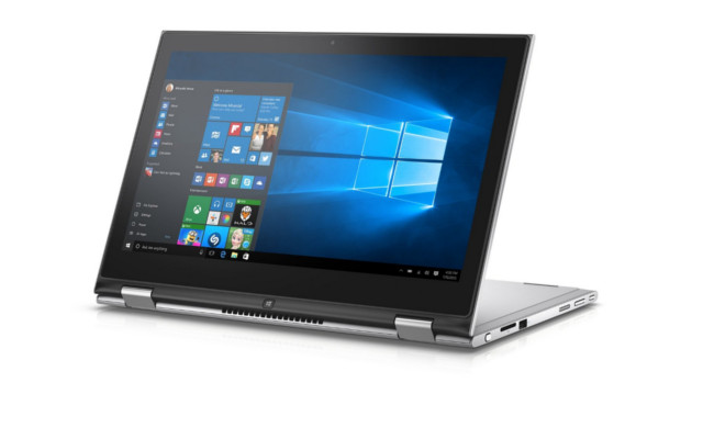 Dell Inspiron i7359-2435SLV the Ultimate Review