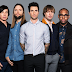 Animals Lyrics - Maroon 5