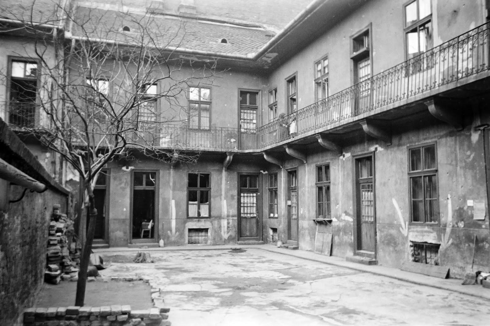 a Magyar Költészet Napja, József Attila, költészet, vers, Április 11, évforduló, ünnep, József Attila szülőháza