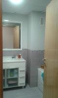 piso en venta calle lucena castellon wc1