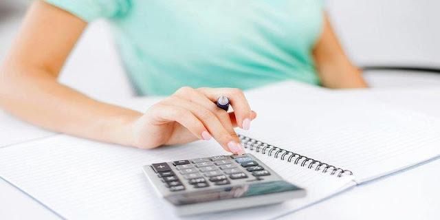 5 Tips SImple Mengelola Keuangan Ala AHLI Keuangan