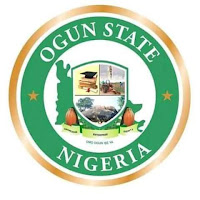 Ogun State School of Nursing, Idi-Aba 2018/2019 Exam Results Out