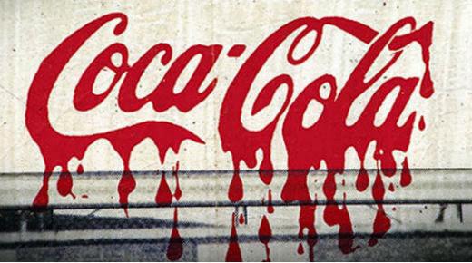 Resultado de imagen para Qué ocurre en tu cuerpo al beber una Coca Cola???