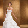 """news"" THE BEST GALLERY WEDDING DRESSES 10"