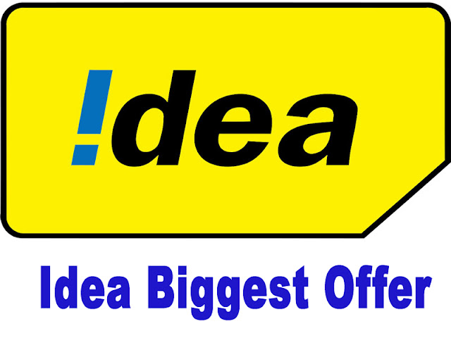 Idea offer, idea 4g plan, idea recharge, idea recharge plans, idea recharge gujarat, idea recharge code, idea recharge number, idea unlimited plan, idea internet plans, online free recharge, idea offers code, idea offers, idea app, idea cellular call details, idea recharge, idea bill payment