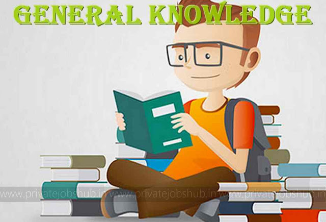 GK Questions 8th September 2017 PJH