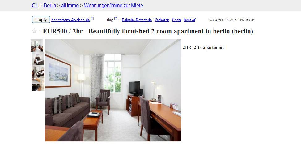 wohnungsbetrug2013 informationen ber wohnungsbetrug seite 209. Black Bedroom Furniture Sets. Home Design Ideas