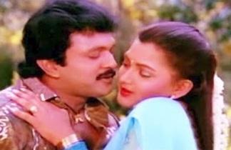 Ilayaraja Melody Songs | Cinema Songs