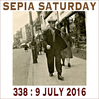 http://sepiasaturday.blogspot.com/2016/07/sepia-saturday-338-9th-july-2016.html