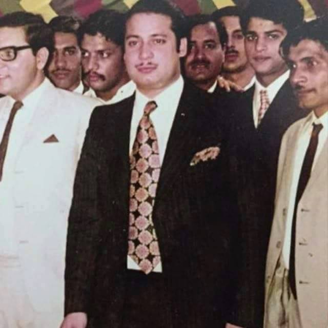Image, images, Nawaz Shairf, Noon League, old, pakistan, Pakistan Muslim Leadue, photo, photos, pic, picture, pictures, PML N, punjab, Purani, rare, Tasveer, Tasveerain, unseen, young,