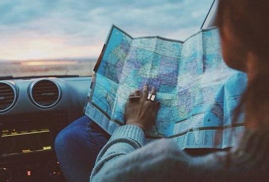 Santa Catarina, Carro, Viagem, Turismo, Verão, Praias, SC, Sul,Brasil, Calor, Praia, Mar, Nathália Orige, Nathália Orige Blog